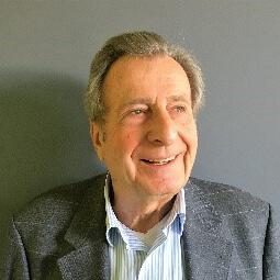M. Jacques Bachelard
