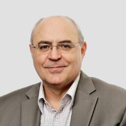 M. Luis Bento